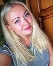Алина Шипырева фото #36