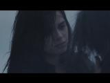 Баста ft. Софи - Родная ( рок-группа Калинов Мост Cover) новый видеоклип.