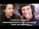 Hangout with Les Twins! by @suz_kirakosyan (1)