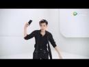 170726 Kris KrisWu WuYiFan @ XiaoMi Xiaomi Mi 5X CF