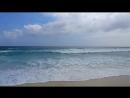 Topan beach, Bali