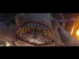 Стражи Галактики. Часть 2 / Guardians of the Galaxy Vol. 2.Фрагмент (2017) [HD]