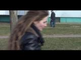 Поздравление молодых артистов Народного театра ГДК женщинам  8 марта!
