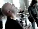 Disturbed - Stricken Video