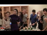 StudentSexParties- Wild College Orgy After An Exam All Sex party Porn 21 HD 720 Вечеринка секс туса пати трахаются соски шлюхи