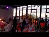Deutsche HochzeitTraditionen bei einer deutschen Hochzeit sind vielen noch bekannt. Manche sind heute zwar nicht mehr so geläu