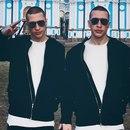 Алексей Назаров фото #36