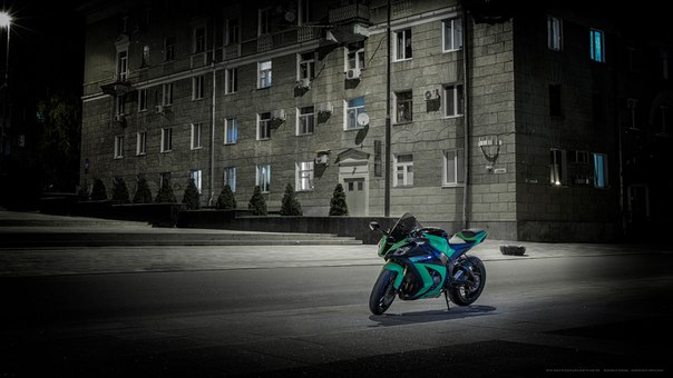 Доброго времени суток! Хочу сфотографировать мотоцикл. Кому интересно