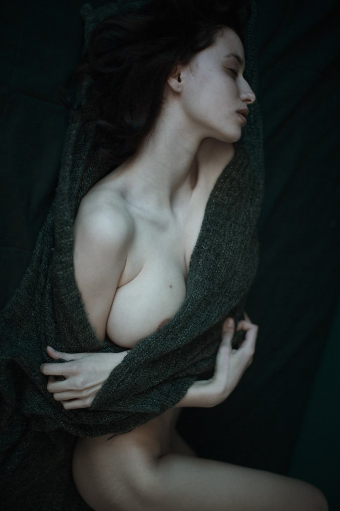 View all videos tagged sex xxxindia down