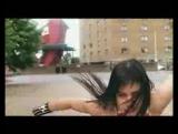 София Боутелла (самая востребованная танцовщица в мире,танцовщица Мадонны)