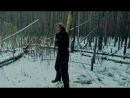 Сокровища мертвых 4 5 6 серия - детективный русский сериал, приключения