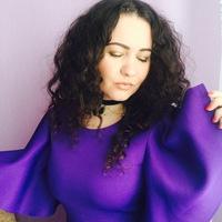 Наталья Крымкина