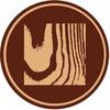ИНТЕРСНАБ Материалы для отделки древесины