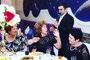 Кемран Алиев фото #22