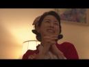 Озорной поцелуй 2 Любовь в Токио серия 11 Япония