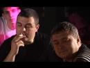 Концерт Александр Дюмин Для друзей-2011г