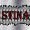 """STINA"" Офіційна група"