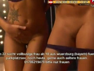sextvx.com_eurotic-tv-lace-sabrina-and-other.mp4