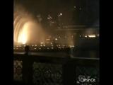 Burj Khalifa😎Кто был, тот знает🖖😉#дубай#дубай#оаэ#oae#бурджхалифа#burjkhalifa#красота#beauty#ночь#night#ночнойдубай#nightdubai#д