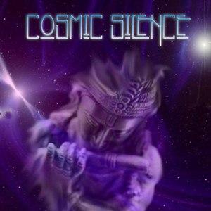 Cosmic Silence