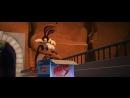 Merrie Melodies - Coyote Falls HD