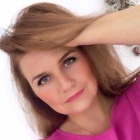 Лилия Тушинская
