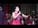 Эстрадно-симфонический оркестр ДТДиМ - Duke