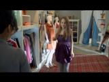 16 желаний (2010)####