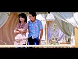 """Узбек клип 2016 ALVIDO YOR """"IKROMJON"""" """"uz klip"""" """"uzbek klip"""" Yangi uzbek kliplar 2016"""