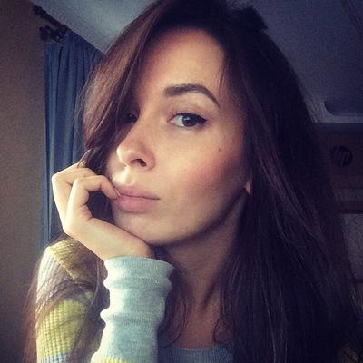 Мария Селуянова