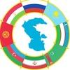 "Центр ""Каспий-Евразия"""