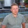 Andrey Dozortsev