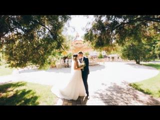 Photos Wedding Day