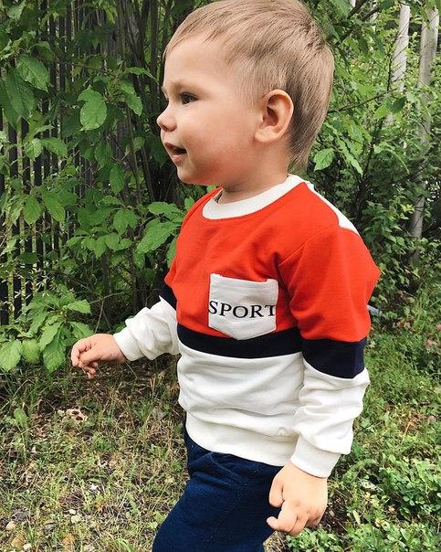 Фото №456239237 со страницы Дарьи Полянской