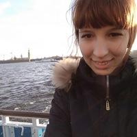 Катерина Золотарева