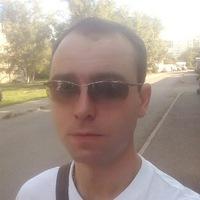 Александр Никитенко