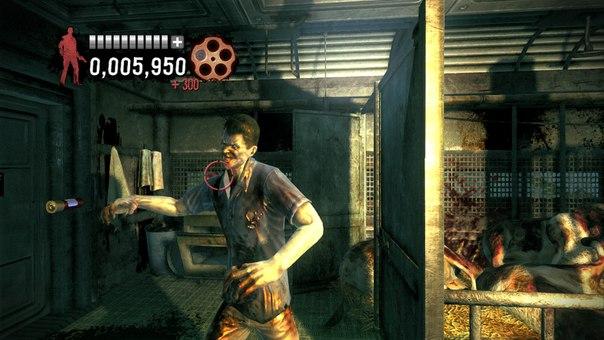 Игровые автоматы слотозал рекомендует ya888ya.org вкакие азартные игры можно играть скорпиону