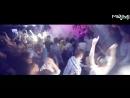 Mirjami feat. Rob Dee - Sex & Sweat [Official Video]_Full-HD