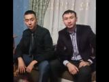 Всегда в моем сердце братишка(((