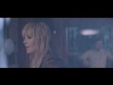 Премьера! Валерия - Микроинфаркты (Официальный клип)