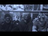 Улица Пяти Человек (У5Ч) - Хай (Live)