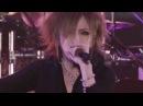 Ruki's BEST Live Vocals