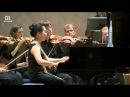 Mozart Concerto For Two Pianos, K.365 - Pianoduo ShinPark