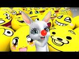 с 1 апреля с днем смеха прикольные видео поздравления с первым апреля в день дура...