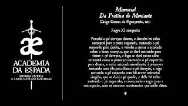 Ton Puey - Figueiredo - Regra 11 simples Regra 11 composta [draft]