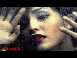 Виктор Балакирев Плачет дождь