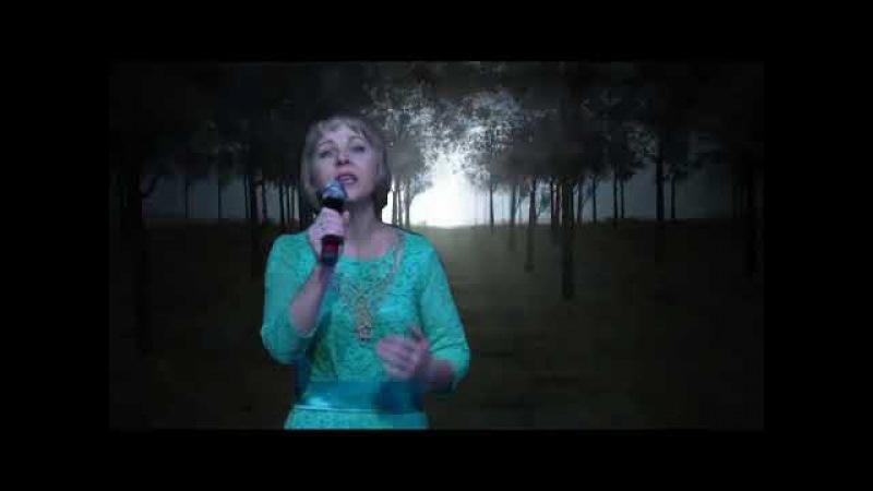 ПЕСНЯ СИЛА ПТАХА ЕЛЕНА ИОАНИДИ СКАЧАТЬ БЕСПЛАТНО