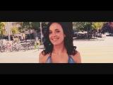 Dave202 - Open Up Your Heart (Official Video) TETA