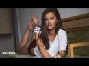 Roger Sanchez ft Lisa Pure Lost Artur Montecci Remix Video Edit