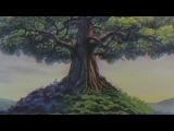 saib. - Sakura Trees